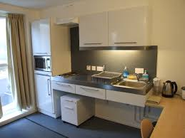 Kitchen Design Photos For Small Spaces 100 Really Small Kitchen Ideas Creative Small Kitchen