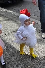 Popular Baby Halloween Costumes 10 Unique Free Homemade Kid Baby Halloween Costume Patterns