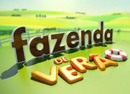 Programa A Fazenda de Verão: participantes