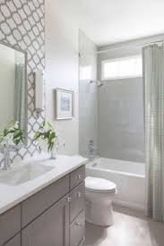 100 traditional bathroom ideas bathroom photos traditional