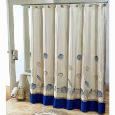 curtain for shower window curtain ideas nautical bathroom window curtain shower curtain drapes