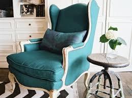 Teal Livingroom by Amusing 70 Living Room Furniture Kijiji Toronto Decorating Design