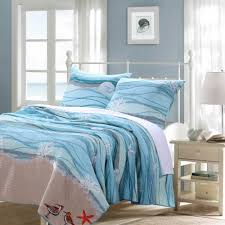 Ocean Themed Bedding Bedding Comforters Quilts Sale U2013 Ease Bedding With Style