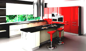 modern house interior design kitchen of japanese home ign ideas v