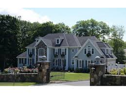 Houses For Sale Danbury Houses For Sale Danbury Ct Patch