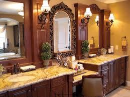 unusual bathroom cabinets zamp co