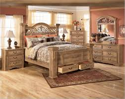 bedroom bedroom furniture sets sale image4 design decorating