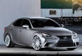 lexus is 250 vs honda accord lexus is300 is250 is350 wheels and tires 18 19 20 22 24 inch