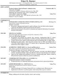 Best Resume Title by Examples Of Resumes Teacher Resume Miami Sales Lewesmr Intended