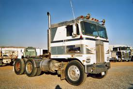 kenworth trucks for sale westway truck sales truck and trailer parking or storage view