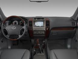lexus gx 470 for sale 2007 2008 lexus gx470 reviews and rating motor trend