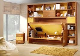 Two Twin Beds In Small Bedroom Bedroom Space Saving Interior Design Of Bedroom Cupboard Best
