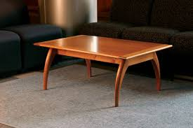 Fine Woodworking Magazine Online Subscription by Free Plan Mahogany Coffee Table Finewoodworking