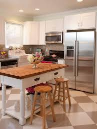 Best Modern Furniture by Uncategorized 25 Best Custom Kitchen Islands Ideas On Pinterest