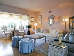 Home Colour Design by Top 10 Tips For Adding Color To Your Space Hgtv