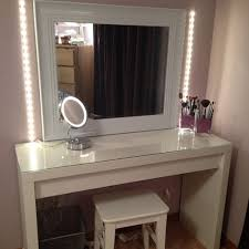 bathroom cabinets bathroom mirror lighting ideas bathroom