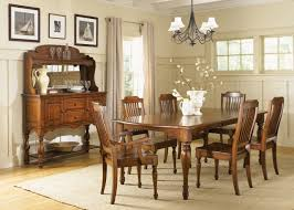 Small Formal Dining Room Sets by Small Formal Dining Room Hand Woven With High Quality Seagrass