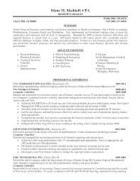Cover letter sample for job application Free cover letter examples Apply  for Volunteer Positions with This Iqchallenged Digital Rights Management Resume Sample Teacher
