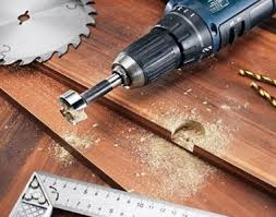 Second Hand Woodworking Machinery South Africa by Hardware Centre U2013 Your Woodworking Specialists