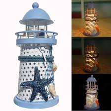 Decorative Lighthouses For In Home Use Compare Prices On Lighthouse Candle Online Shopping Buy Low Price