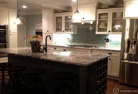 kitchen cabinet trends 2013 1648