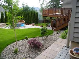 Interior Design Your Own Home Design Your Own Backyard Interesting Interior Design Ideas