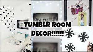 cheap winter room decor u0026 ideas snowflake cross wall