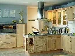 Gray Color Schemes For Kitchens by Elegant Interior And Furniture Layouts Pictures Granite