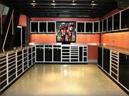 diy garage cabinets full image for workbench ideas diy garage