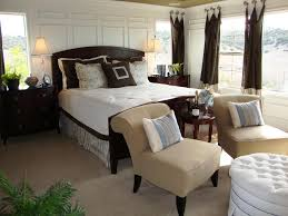 Bedroom Ideas With Blue And Brown Best Master Bedroom Decorating Ideas Todayoptimizing Home Decor Ideas