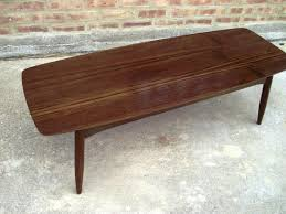 Free Woodworking Plans Round Coffee Table by Modern Coffee Table Plans Coffee Tables Thippo