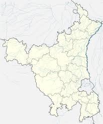 Yamunanagar
