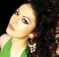 Músicas de Adelina Ismaili: 17 músicas traduzidas 24 vezes para 8 ... - adelina%20ismaili~0