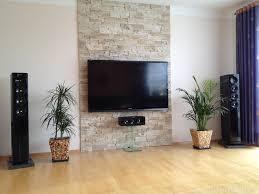 Ideas For Wallpaper In Living Room Living Room Decoration - Wallpaper living room ideas for decorating