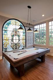 Decorative Home Interiors by Stained Glass Windows U2013 An Amazing Decorative Feature In Home