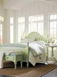 White Bedroom Collections Bedroom White Bedroom Set Louvered Panels 1 Sfdark