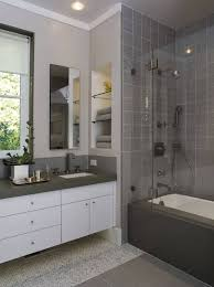 vanity store locations mesmerizing 25 contemporary bathroom vanity hardware decorating