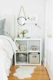 best 25 ikea bedroom design ideas on pinterest bedroom chairs