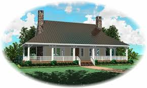 olde florida cracker style house plans home styles