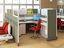 simple cubicle decorating ideas