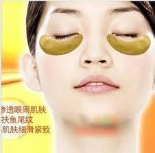 Wow, 10 Macam Kosmetik Berbahan Dasar Emas 24 Karat [ www.BlogApaAja.com ]