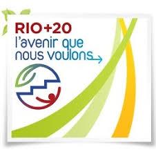 RIO+20 : Le FUTUR QUE NOUS VOULONS VRAIMENT ! dans climat