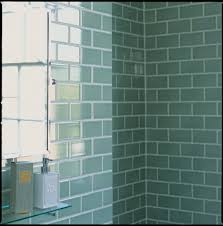 Shower Tile Ideas Small Bathrooms by Bathroom Awesome Capco Tile Denver With Bath Stools For Small