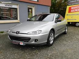 used peugeot 406 hdi your second hand cars ads