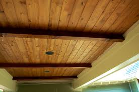 bedroom splendid installing the beadboard ceiling tongue and