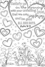 309 best christian colouring pages images on pinterest bible art
