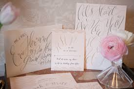new years wedding invitations hats off to the new year the day u0027s dream blog