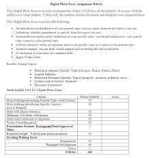 In Class Essay Rubric   Essay Concept Essay Rubric In Class Ideas     Play Tell Browse all about Resume Sample Rubrics For Essays Mlempem Break Through With Resume