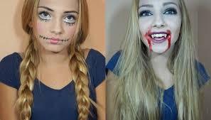 Scary Teen Halloween Costumes 100 Masked Halloween Costume Ideas Asos Halloween 2016