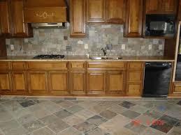 kitchen wall best subway tile backsplash kitchen ideas e trends